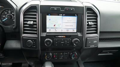 2019 Ford F-150 SuperCrew Cab 4x4, Pickup #FL1014D - photo 26
