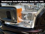 2019 Ford F-150 SuperCrew Cab 4x4, Pickup #FL1014D - photo 6
