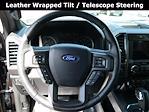 2019 Ford F-150 SuperCrew Cab 4x4, Pickup #FL1014D - photo 25