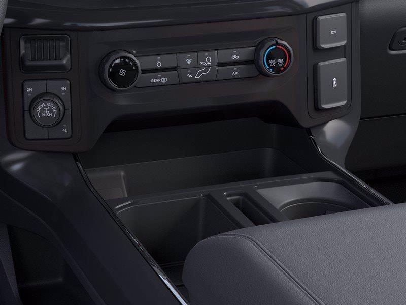 2021 Ford F-150 SuperCrew Cab 4x4, Pickup #FL10181 - photo 15