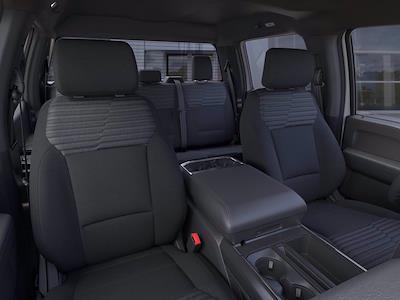 2021 Ford F-150 SuperCrew Cab 4x4, Pickup #FL10181 - photo 10