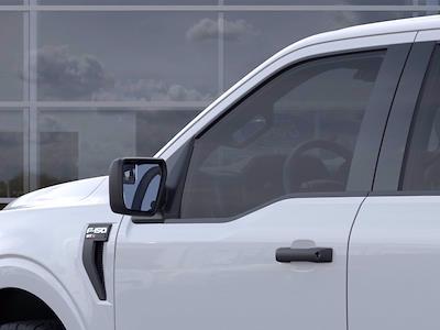 2021 Ford F-150 SuperCrew Cab 4x4, Pickup #FL10181 - photo 20