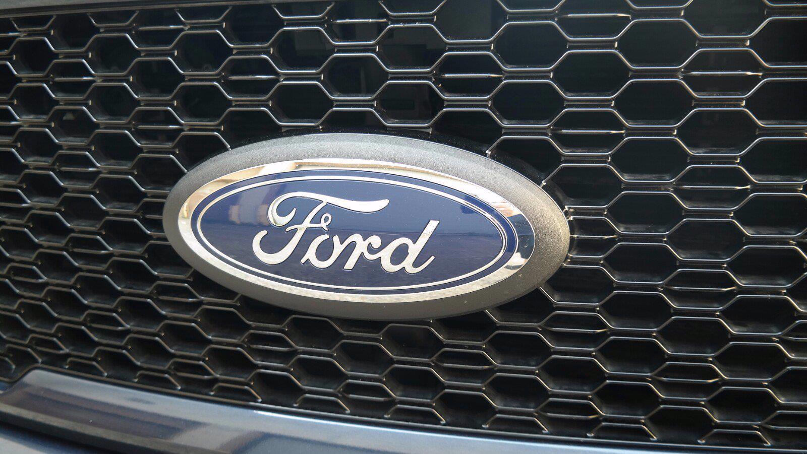 2018 Ford F-150 SuperCrew Cab 4x4, Pickup #FL101811 - photo 30
