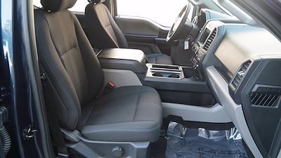 2018 Ford F-150 SuperCrew Cab 4x4, Pickup #FL101811 - photo 21