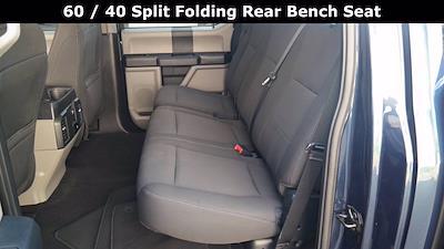 2018 Ford F-150 SuperCrew Cab 4x4, Pickup #FL101811 - photo 26