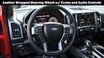 2018 Ford F-150 SuperCrew Cab 4x4, Pickup #FL102261 - photo 16