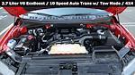 2018 Ford F-150 SuperCrew Cab 4x4, Pickup #FL102261 - photo 33