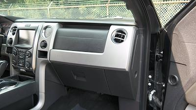 2014 F-150 SuperCrew Cab 4x4,  Pickup #FL102321 - photo 25