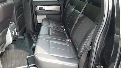 2014 F-150 SuperCrew Cab 4x4,  Pickup #FL102321 - photo 27