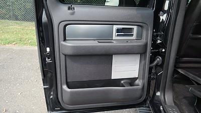 2014 F-150 SuperCrew Cab 4x4,  Pickup #FL102321 - photo 29