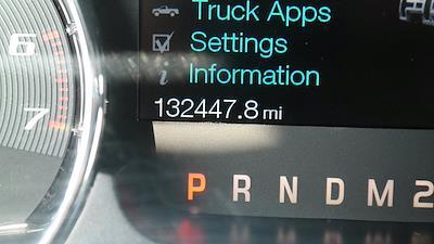 2014 F-150 SuperCrew Cab 4x4,  Pickup #FL102321 - photo 32