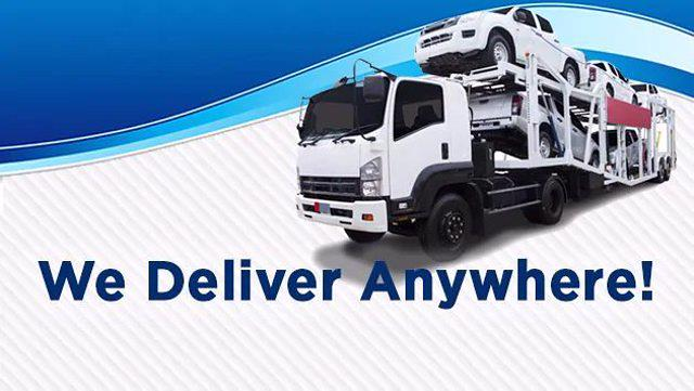 2020 F-150 SuperCrew Cab 4x4,  Pickup #FL102681 - photo 22