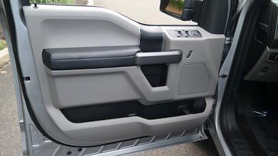 2020 F-150 SuperCrew Cab 4x4,  Pickup #FL102681 - photo 28