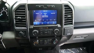 2020 F-150 SuperCrew Cab 4x4,  Pickup #FL102681 - photo 7