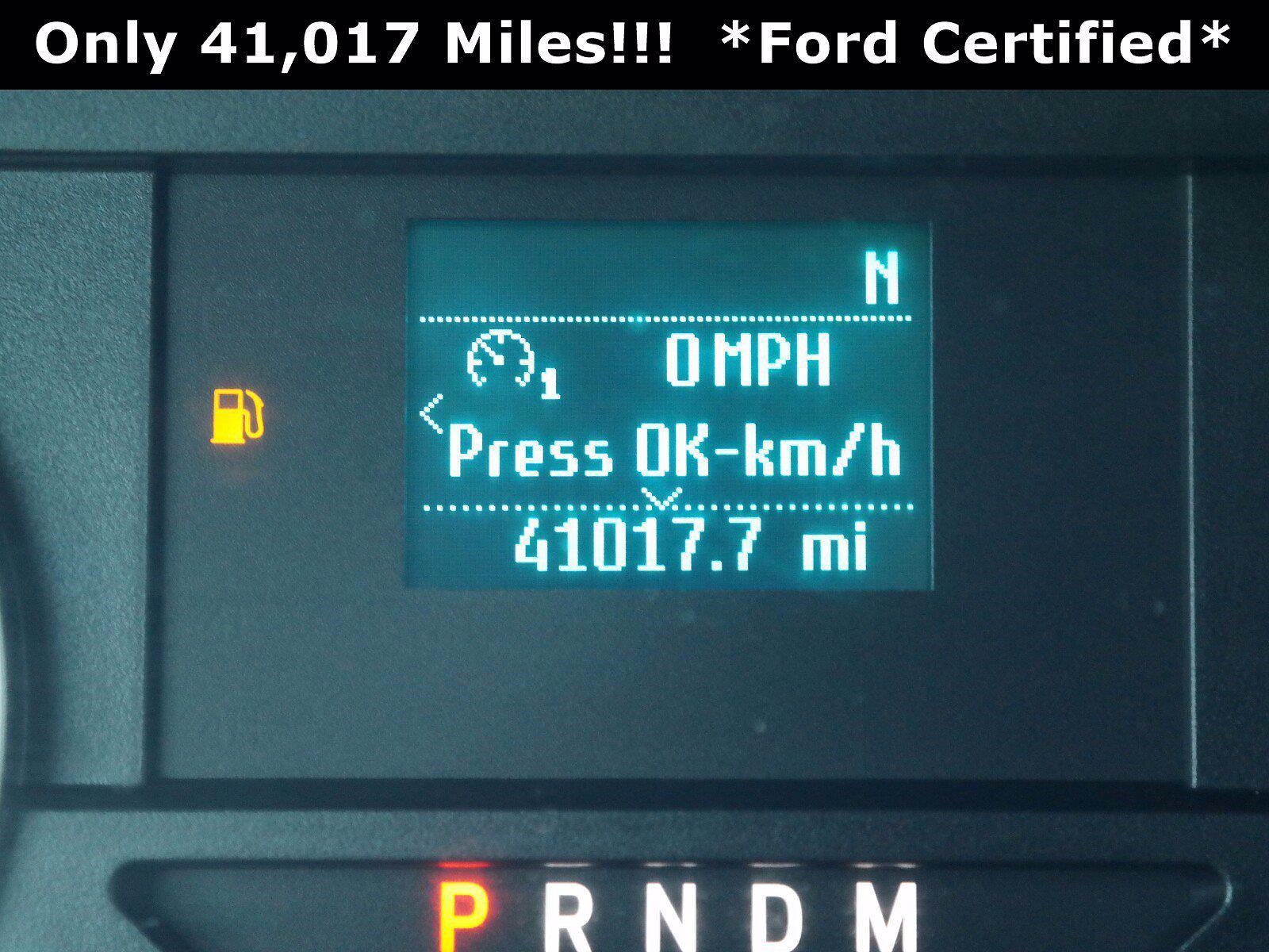 2018 Ford F-150 SuperCrew Cab 4x4, Pickup #FL1033D1 - photo 21