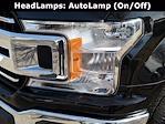 2018 Ford F-150 SuperCrew Cab 4x4, Pickup #FL1033D1 - photo 5