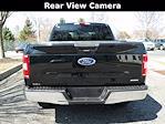 2018 Ford F-150 SuperCrew Cab 4x4, Pickup #FL1033D1 - photo 8