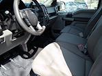 2018 Ford F-150 SuperCrew Cab 4x4, Pickup #FL1033D1 - photo 14