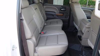 2017 Sierra 1500 Crew Cab 4x4,  Pickup #FL1033D3 - photo 15
