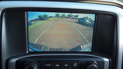 2017 Sierra 1500 Crew Cab 4x4,  Pickup #FL1033D3 - photo 6