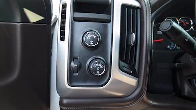 2017 Sierra 1500 Crew Cab 4x4,  Pickup #FL1033D3 - photo 3