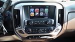 2017 Sierra 1500 Crew Cab 4x4,  Pickup #FL1033D3 - photo 7