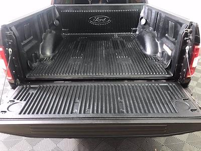 2018 Ford F-150 SuperCrew Cab 4x4, Pickup #FL1034D - photo 34