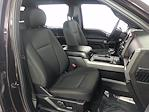 2018 Ford F-150 SuperCrew Cab 4x4, Pickup #FL1034D - photo 24