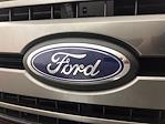 2018 Ford F-150 SuperCrew Cab 4x4, Pickup #FL1034D - photo 32