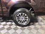 2018 Ford F-150 SuperCrew Cab 4x4, Pickup #FL1034D - photo 36