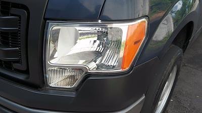 2013 Ford F-150 Super Cab 4x4, Pickup #FL103581 - photo 13