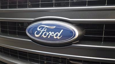 2013 Ford F-150 Super Cab 4x4, Pickup #FL103581 - photo 15