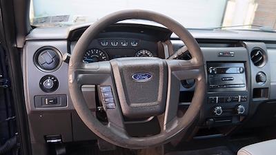 2013 Ford F-150 Super Cab 4x4, Pickup #FL103581 - photo 16