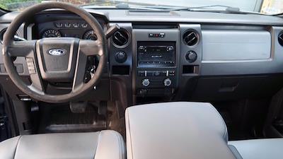 2013 Ford F-150 Super Cab 4x4, Pickup #FL103581 - photo 17