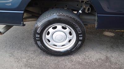 2013 Ford F-150 Super Cab 4x4, Pickup #FL103581 - photo 9