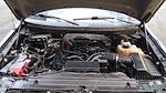 2013 Ford F-150 Super Cab 4x4, Pickup #FL103581 - photo 14