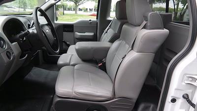 2006 Ford F-150 Regular Cab 4x2, Pickup #FL103831 - photo 12
