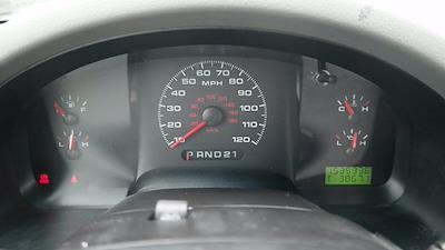 2006 Ford F-150 Regular Cab 4x2, Pickup #FL103831 - photo 13