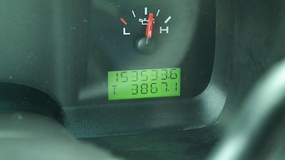 2006 Ford F-150 Regular Cab 4x2, Pickup #FL103831 - photo 14