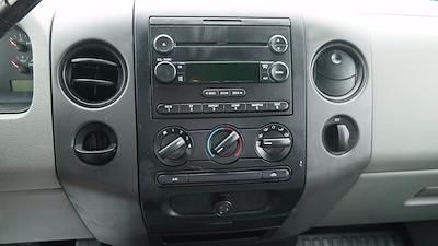 2006 Ford F-150 Regular Cab 4x2, Pickup #FL103831 - photo 15