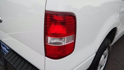 2006 Ford F-150 Regular Cab 4x2, Pickup #FL103831 - photo 17