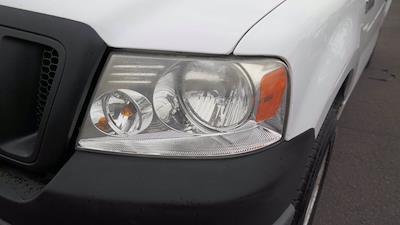 2006 Ford F-150 Regular Cab 4x2, Pickup #FL103831 - photo 19