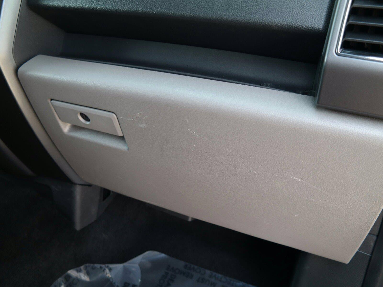 2018 Ford F-150 SuperCrew Cab 4x4, Pickup #FL1040D - photo 26