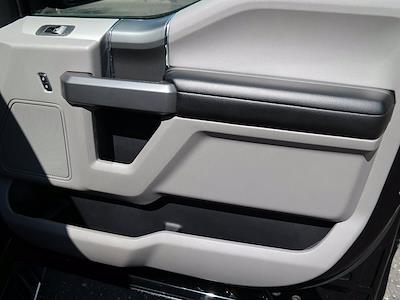 2018 Ford F-150 SuperCrew Cab 4x4, Pickup #FL1040D - photo 27