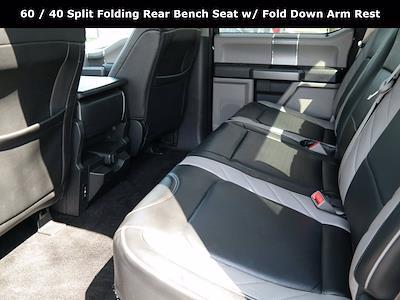 2018 Ford F-150 SuperCrew Cab 4x4, Pickup #FL1040D - photo 30