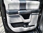 2018 Ford F-150 SuperCrew Cab 4x4, Pickup #FL1040D - photo 29