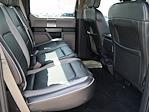 2018 Ford F-150 SuperCrew Cab 4x4, Pickup #FL1040D - photo 31