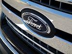 2018 Ford F-150 SuperCrew Cab 4x4, Pickup #FL1040D - photo 33