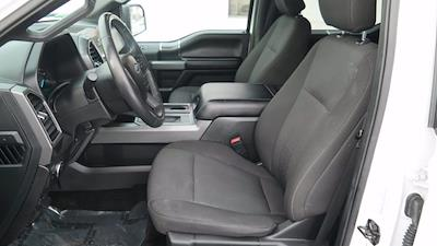 2018 Ford F-150 SuperCrew Cab 4x4, Pickup #FL1043D - photo 20