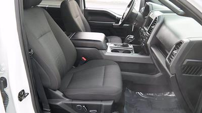 2018 Ford F-150 SuperCrew Cab 4x4, Pickup #FL1043D - photo 5
